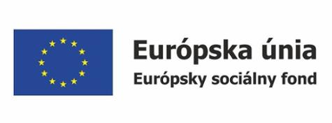 Európska únia, Európsky sociálny fond