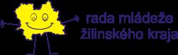 RMŽK Logo
